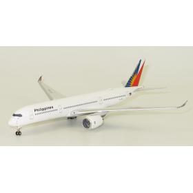 Lanyard Boeing Flags Premium