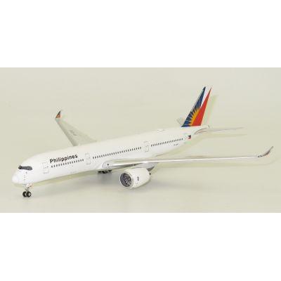 Lanyard Boeing Banderas Premium