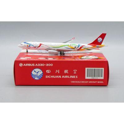 """Agusta-Westland AW109 """"Protezione Civile"""""""