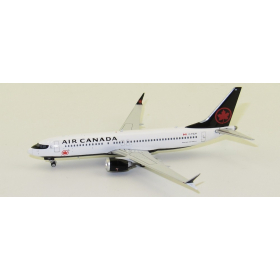 Giroscope Keychain (Yellow)