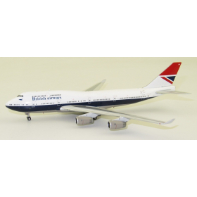 Turn Indicator Keychain