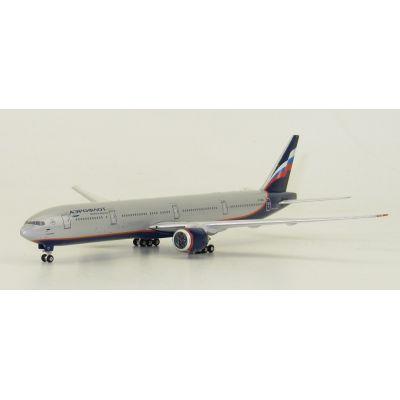 "Llavero Boeing ""I'm not going"""