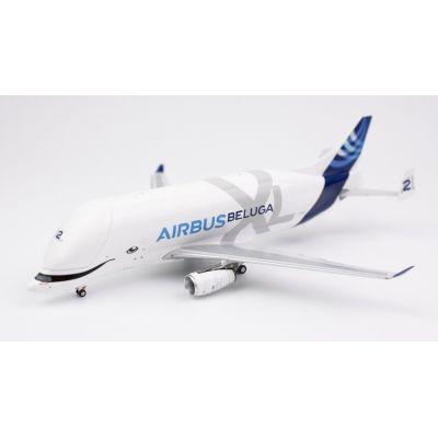 Llavero Airbus A350