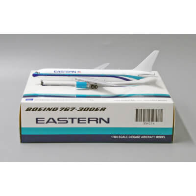 British Airways Pullback Airplane