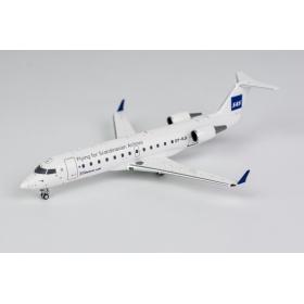 B787-9 Air France F-HRBB