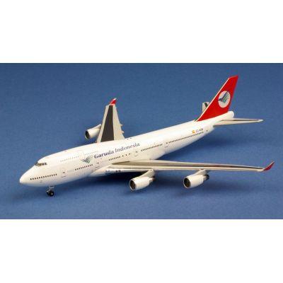A320 American N651AW