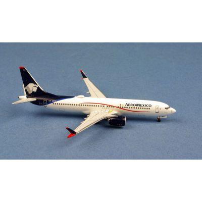 A321neo Lufthansa D-AIEA