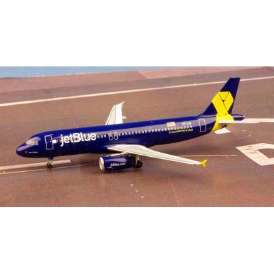 B737-8MAX Air Canada C-FTJV