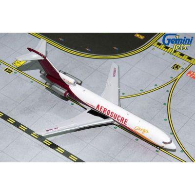 B747-8F Qatar Cargo A7-BGB