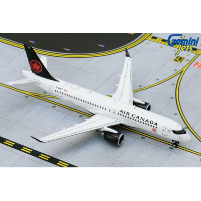 B747-400 Virgin Atlantic G-VBIG