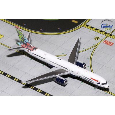 B777-200ER United N796UA