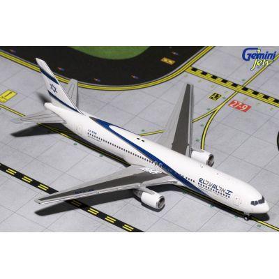 "B787-9 Aeromexico ""Quetzalcoatl"" XA-ADL"