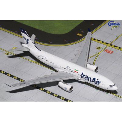 A320 QantasLink VH-VQS