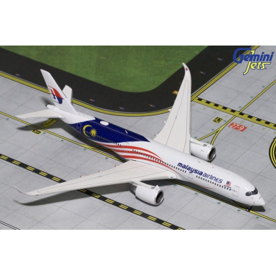 A320 VivaAerobus VA-VAZ