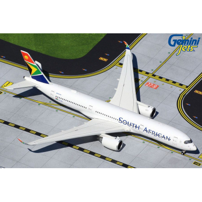"A321neo Air New Zealand ""All blacks"" ZK-NNA"