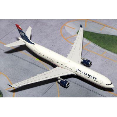 A330-200 Virgin Australia VH-XFJ