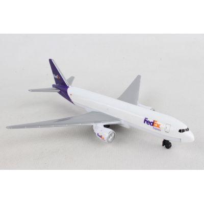"""A350-900 Vietnam Airlines """"Skyteam"""" VN-A897"""