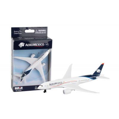 B737-8MAX Air Canada C-FSJH