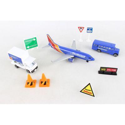 B777-300ER Aeroflot VP-BPG