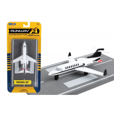 "B787-9 Dreamliner Ethiopian Airlines ""100th aircraft"" ET-AUQ"