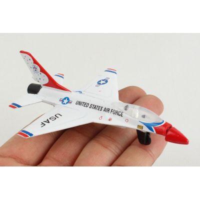 B787-9 Dreamliner Eva Air B-17881