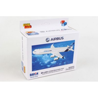 B787-9 Dreamliner Air Europa EC-MSZ