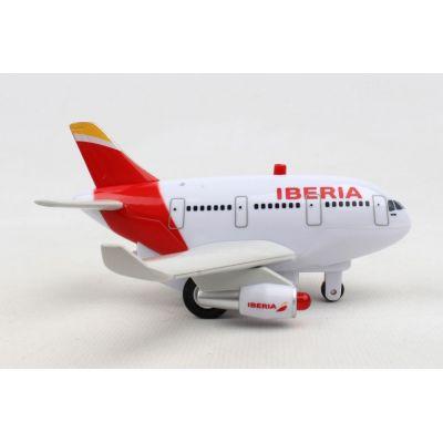 B787-9 Dreamliner Qantas VH-ZNG