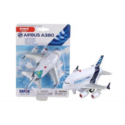 B787-9 Dreamliner United Airlines N29975