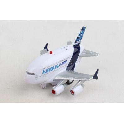 "A320neo Iberia ""OneWorld Livery"" EC-NFZ"