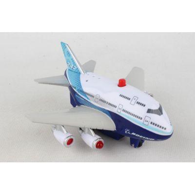 A321 Eva Air B-16222