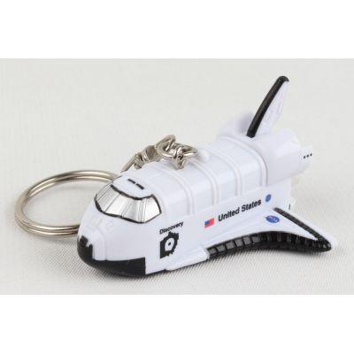 B737-800BCF Prime Air N5113A