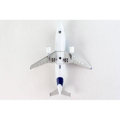 B777-200LR Qatar A7-BBF