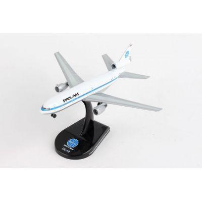 B787-9 Dreamliner LATAM CC-BGK