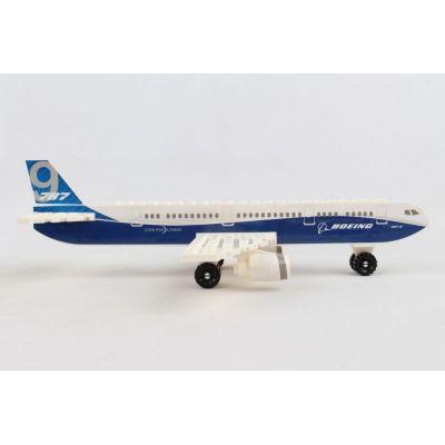 A350-900 Delta Air Lines N505DN