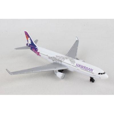 A350-900 LATAM Brasil PR-XTD
