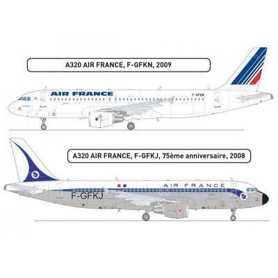 B787-9 Dreamliner American Airlines N820AL