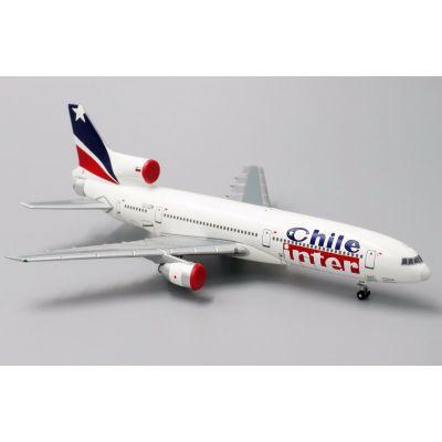 "B787-9 Dreamliner Etihad Airways ""Flap Down"" A6-BLI"