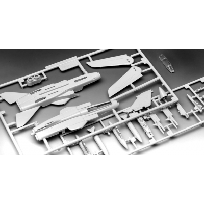 Pilot Wings (Gold)