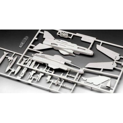 Pilot Wings (Silver)