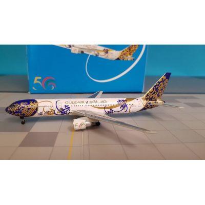 A321-200 Spirit Airlines N672NK