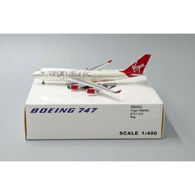 A330-300 EVA Air B-16340