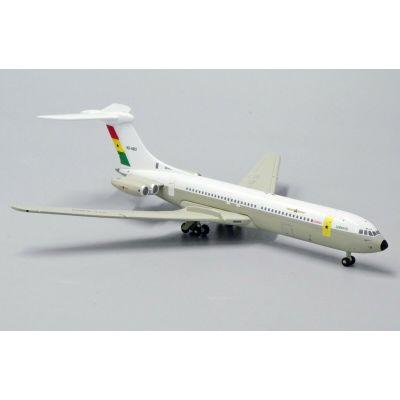 B757-200F FedEx N920FD