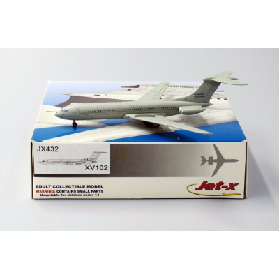 B767-300ER TAM Cargo PR-ADY