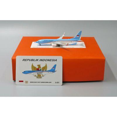 B777-200LR Boeing House Colors N60259