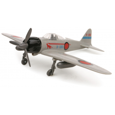 MA-I flight jacket GM