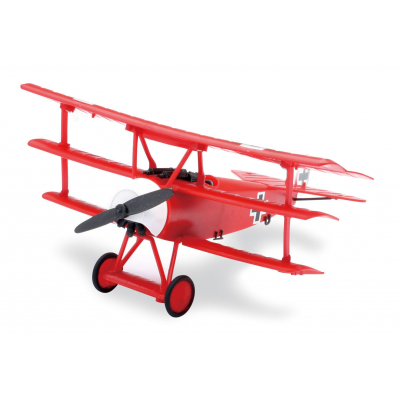 A320neo Frontier N318FR
