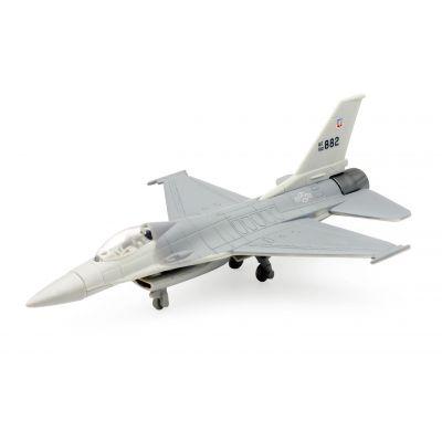 "B737-800 Garuda Indonesia ""Skyteam"" PK-GMH"