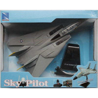 Cap Navy Pilot