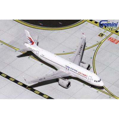 Tristar L-1011 Dragonair VR-HMW