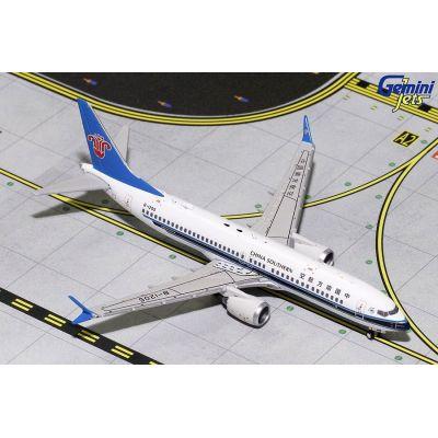 A321 Air Canada C-GJWO